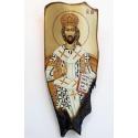 Христос Великий Архиерей- икона от ЧАУШЕВ