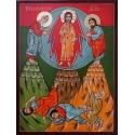 Преображение Господне - икона от РОСЕН
