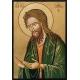 Свети Йоан Кръстител (Предтеча)- икона от ТИНКА