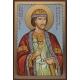 Свети Александър Невски - икона от РОСЕН