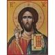 Христос Пантократор - икона от ИВА