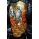 Свети Теодор Тирон - икона от ЧАУШЕВ