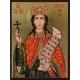 Света Екатерина - икона от РОСЕН