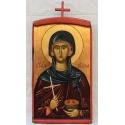 Света Петка (Римска)