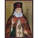 Свети Лука Кримски (Войно-Ясенецки) - иконата в размер 24/18 см.