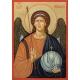 Св. Архангел Михаил - икона от ТИНКА