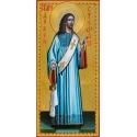Св. Архидякон Стефан - икона от ИВА