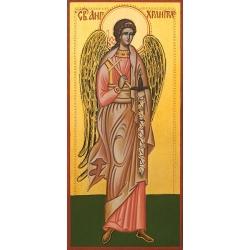 Ангел Хранител, 26x12см.