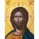 Иисус Христос - икона от ИВА