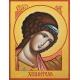 Ангел Хранител - икона от ИВА
