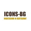 ICONS-BG